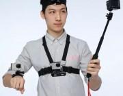 获1000万融资 他做运动相机是为生产好内容 已与3部影视剧合作 卖出1万台