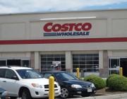 这家被雷军看好的零售企业Costco,是怎么做到第二的成绩的?