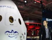 Snapchat、SpaceX:创新与模仿的对决之战