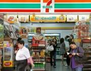 日本便利店是怎么在配送体验方面抓牢客户的?