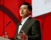 作为联想CEO,杨元庆的表现是否合格?