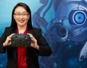 抛弃手机专攻VR?HTC是否陷入产业误区