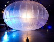 Google 在斯里兰卡试行的天空无线网 Project Loon能够改变什么?
