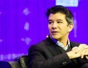 在美国已经实现盈利的Uber为什么在中国每年亏损数十亿?