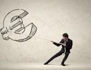 投资人对各个行业创投公司的内心独白是什么