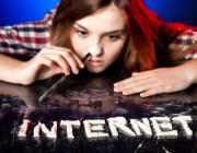 上瘾:互联网产品如何做到让你欲罢不能?