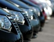 汽车后市场洗牌,近九成企业可能消失