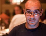 美国知名孵化器500 Startups创始人Dave McClure如何看创业与风险投资