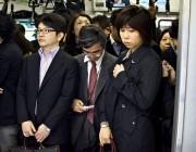 国产手机为什么攻不下日本市场,智能机比例仅39%的背后是什么?