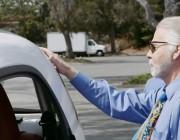 无人驾驶新脑洞:Google 新专利「苍蝇纸」是什么?