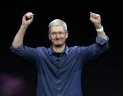 为什么苹果想成为智能家居的中枢?