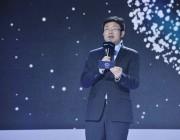 朱光晋升高级副总裁,百度金融要做互金的改革者?
