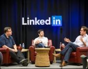 微软收购后遗症:LinkedIn 中国不确定风险增加