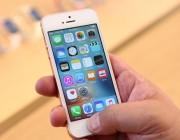 面对应用时代的终结,App Store 将如何转型?