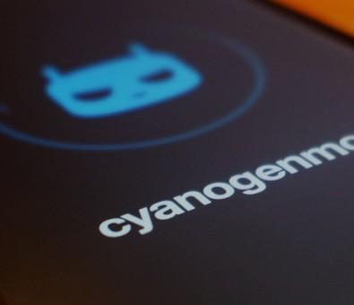 Cyanogen 公司内容遭遇大批裁员
