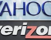 Verizon 与雅虎欲抱团取暖,但运营商 + 门户的时代早已过去