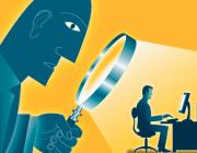 《匹配度》-书摘:需求洞察应该找什么样的用户?