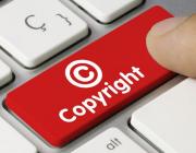 CCDI 版权云:利用信息化为内容生产者提供版权服务