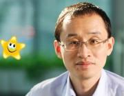 程炳皓公开信:熟人社交无法成为支撑产品的最大支柱