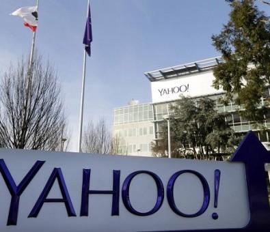 千亿美元余烬:雅虎公司以 48 亿美元出售业务