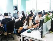 在线教育风起云涌:看新东方在线如何自我革新?