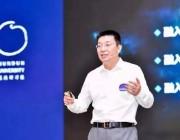江南春:信息时代怎么打开消费者心智?