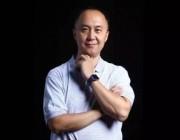 张溪梦:用大量资金来买流量的时代已经消亡?