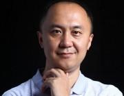 GrowingIO 张溪梦:互联网创业公司如何用数据分析做用户增长?