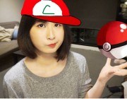 Pokemon GO 在中国能不能火起来?