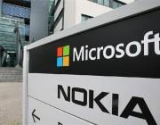 诺基亚 8 发布,你是否愿意为情怀买单?