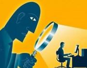 恐惧!未来社会,这些大公司将这样控制你的隐私