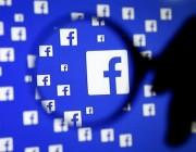 腾讯比 Facebook 更会赚钱,但两家公司天花板不同?