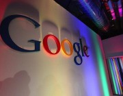 谷歌的新系统 Fuchsia :将运行于任何设备上?