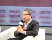 「盒饭财经」:贾康认为行政不能过多干预经济
