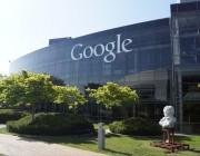 《连线》:人工智能中国市场竞赛谷歌落后本土企业