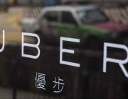 负面频发,Uber 全球品牌形象总裁杰夫·琼斯离职