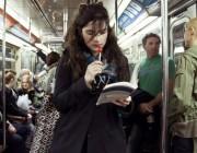 微博微小说大赛破 1.8 亿阅读,或将改写网络小说格局?