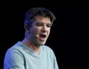 Uber CEO 卡兰尼克被无限期休假 公司管理文化面临大调整