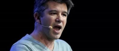美国 Uber 丑闻不断,CEO 发声难以平息愤怒