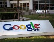 谷歌推出 AVA 数据库:让机器识别视频中人类行为