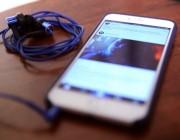 苹果遭遇新诉讼:iPhone 6 设计缺陷致屏幕失灵