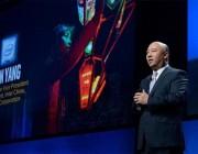 英特尔杨旭:中国创客将引领全球物联网创新