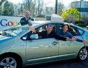 Google 无人车商业化之路:动荡背后的渐行渐远?