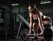 健身 APP 能成为你不去健身房的理由吗?