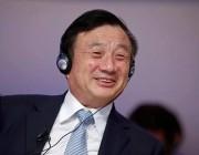 华为 2012 实验室:中国最神秘的研究基地?