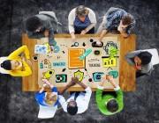 分享经济下半场:中产崛起、知识与技能分享的新消费时代