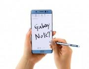 """从 Galaxy Note7 看三星的""""黑科技""""情结"""