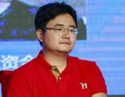 猎豹移动季报图解:净亏 1.5 亿元 CMO 刘新华离职