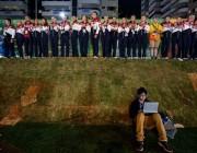 《华盛顿邮报》将使用机器人记者报道里约奥运会