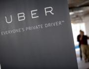 溃败? Uber 宣布下月撤出澳门